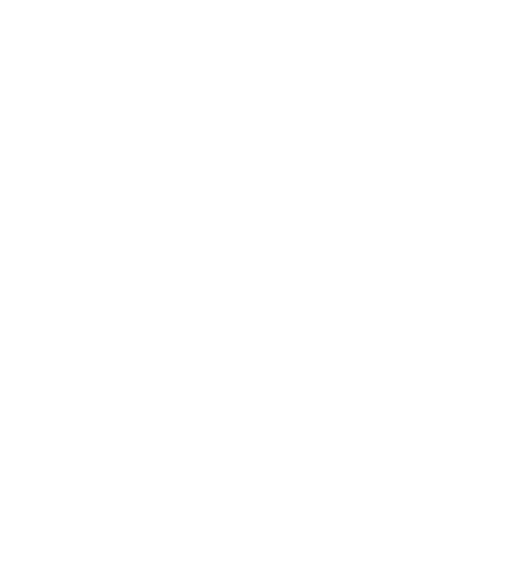 Madanna projects